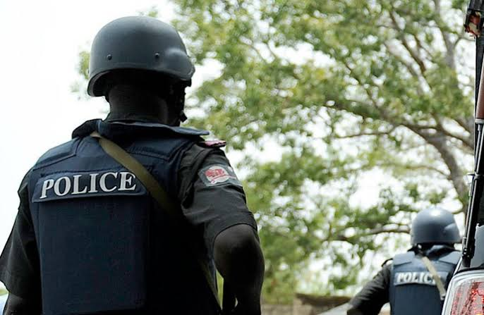 Police Debunk Claims Of Attack On University Of Abuja