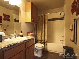 Luxury Apartments Bathrooms And Luxury Apartments Bathrooms - Luxury bathrooms london