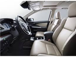 2014 honda crv interior. Delighful 2014 2015 Honda CRV CRV 26 Inside 2014 Crv Interior 1