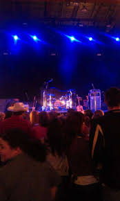Photos At Credit Union 1 Arena