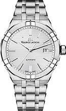 Наручные <b>часы MAURICE LACROIX</b>