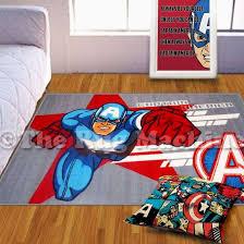 avengers area rug new interior marvel