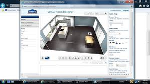 Lowes Virtual Room Designer Free Virtual Room Designer My Mom Mansion