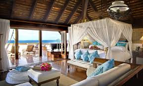Romantic Bedrooms Most Romantic Bedrooms Most Romantic Bedrooms Most Romantic