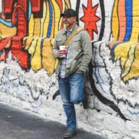 "10+ ""Youngkin"" profiles | LinkedIn"