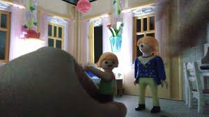 Play Mobil - YouTube