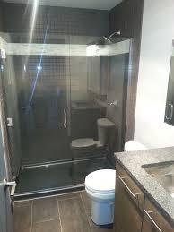Guest Bathroom Remodel Ideas Fancy Home Design - Condo bathroom remodel