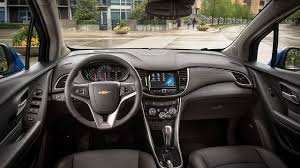 2018 chevrolet trax. Simple Chevrolet 2018 Chevy Trax For Chevrolet Trax O