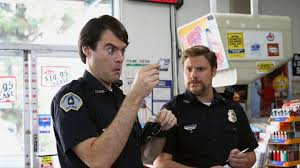 What Id - Asked Busted We When Mtv A Fake You're Really For Cops Happens