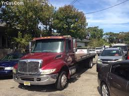 providence towing recovery