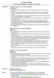 Samples Of Resume Objectives Inspirational Teacher Resume Objective ...
