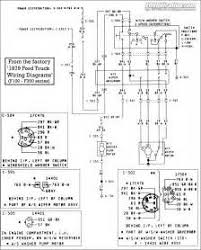 1979 bronco wiring diagram images 72 camaro dash tach wiring 1979 ford bronco foldout wiring diagram