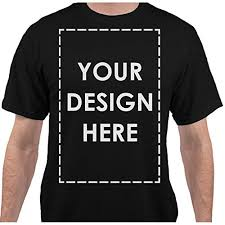 Make Your Shirt Make Your Own T Shirts Amazon Com