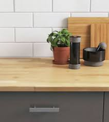 Kitchen 20countertop Countertops Home Design Ikea A Close Up Of