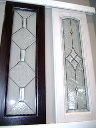 stained glass kitchen cabinets kitchen cabinet stained glass s eclectic entry free stained glass patterns for