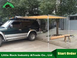 full size of roof top awning brackets malaysia singapore ezy tent diy ideas