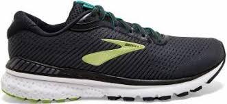 26 Best Brooks Stability Running Shoes December 2019