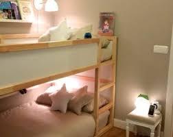 boys bedroom lighting. boys bedroom lighting 73 modern bedding best ideas about kids i