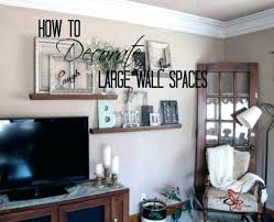 picture wall ideas hallway cheerful decorating large walls family room wall ideas best on pictures home decorating design apps