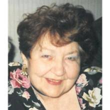SMITH LINDA - Obituaries - Winnipeg Free Press Passages
