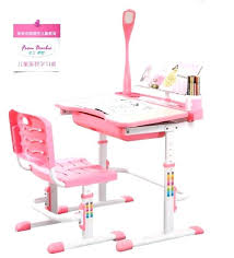 kids learnkids furniture desks ikea. Desk Childrens Play Office Furniture Ikea And Chair Set 2017 Children Learn Table Kids Learnkids Desks
