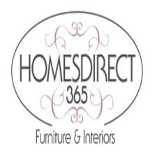 furniture direct 365. Shabby Chic Furniture French U0026 Mirrored For The Home Direct 365
