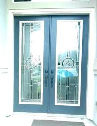 replace glass insert front door glass inserts for front door panels replace glass panels in front replace glass insert front door