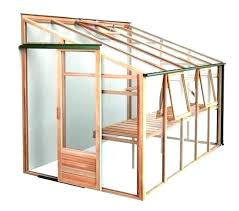 wood lean to greenhouses lean to greenhouse small wooden mini 4 x 2 greenhouses wooden lean wood lean to greenhouses