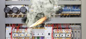 how to trace a short circuit doityourself com Fuse Box Short Circuit how to trace a short circuit how to trace a short circuit car fuse box short circuit