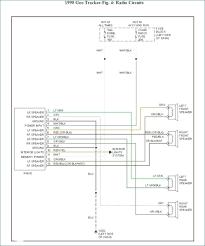 suzuki xl7 wiring diagram portal diagrams beautiful suzuki xl7 wiring diagram and wiring diagram detailed schematic diagrams com auto wiring diagram library