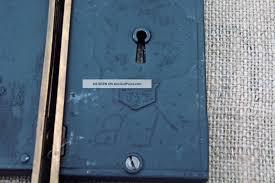 antique double pocket doors. Top Antique Double Pocket Doors And Victorian Corbin Door Locks Mortise