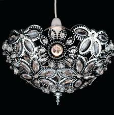 moroccan ceiling light lights australia uk style