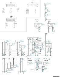 fiesta st wiring diagram ford galaxy mk3 with focus mk2 to mk4reo fiesta st headlight wiring diagram fiesta st wiring diagram ford galaxy mk3 with focus mk2 to mk4reo mk6 1024�1312 inside