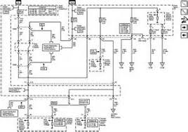trailer wiring diagram for chevy silverado images st 2006 silverado trailer wiring diagram 2006