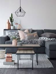 Small Picture Copper Craze 43 Ways To Embrace This Home Decor Trend Loombrand