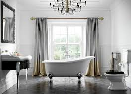 apartment bathroom decorating ideas on a budget. Large Size Of Living Room:bathroom Ideas On A Low Budget Bathroom Decor Apartment Decorating