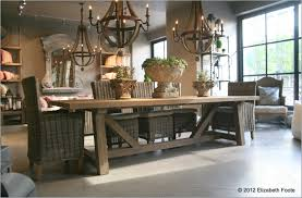 apartment style furniture. Lovely Restoration Hardware Style Furniture Outstanding Apartment . R