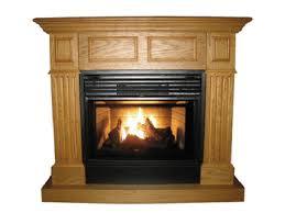 outdoor gas fireplace designs terrific brick fireplace ideas