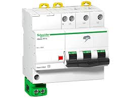 surge arrester wiring diagram surge image wiring 3d models schneider electric iquick pf 10 ka 3pn surge arrester on surge arrester wiring diagram