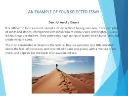 unit task descriptive essay isabel gonzalez  6