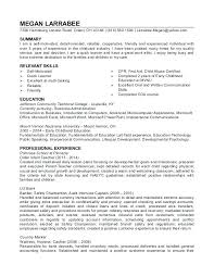 Template For Teacher Resume Fascinating Teacher Assistant Duties On Resume Resume Infant Teacher Sample