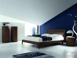 Dark Blue Bedroom Design Dark Blue Bedroom Curtains - Dark blue bedroom