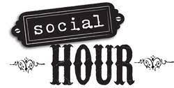 Social Hour — Paloma Creek HOA
