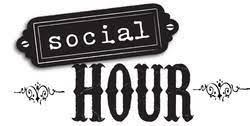 Social Hour — Paloma Creek HOA