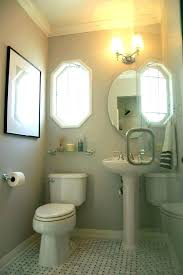 bathroom with no windows bathroom with no windows small bathroom no window how to decorate a