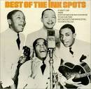 The Ink Spots [MCA]