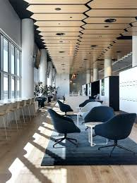 law office design ideas commercial office. full image for best 25 office seating ideas that you will like on pinterest commercial law design