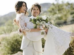 Mariage 111 Events Traiteur Haute Savoie Et Genève