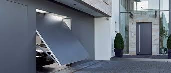 garage door typesDifferent Types of Garage Doors  Servicecomau
