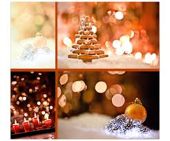 christmas cards backgrounds christmas backgrounds many motives for christmas cards christmas
